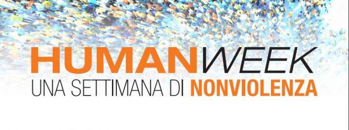 settimana-nonviolenza-720x268